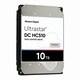 Western Digital Ultrastar DC HC510 7200/256M (HUH721010ALE600, 10TB)_이미지