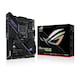 ASUS ROG CROSSHAIR VIII DARK HERO 대원CTS