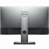 DELL UltraSharp U2520D