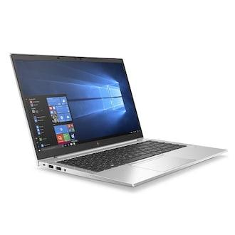 HP 엘리트북 855 G7-2F1R0PA 16GB램 (SSD 500GB)_이미지
