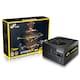 FSP HYPER K PRO 500W 80PLUS Standard 230V EU_이미지