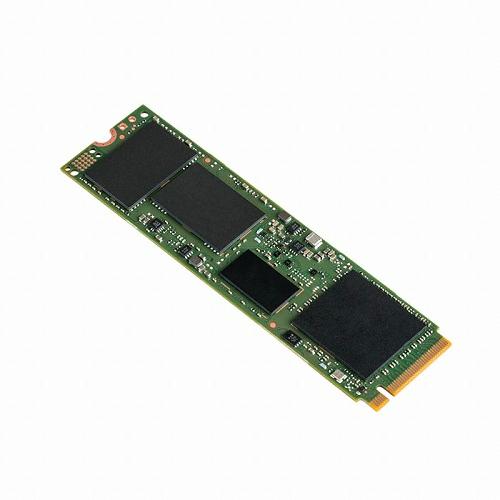 인텔 600P M.2 2280 (256GB)