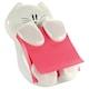 3M 포스트잇 팝업 디스펜서 고양이 CAT-330 (1팩)_이미지