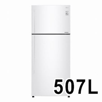 LG전자  B507WM (일반구매)