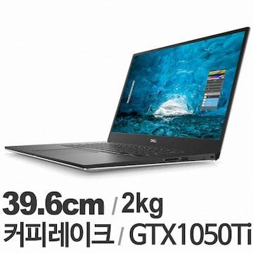 DELL XPS 15 9570 D608X9570103KR(SSD 512GB)