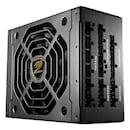 GEX 1050 80PLUS GOLD Full Modular