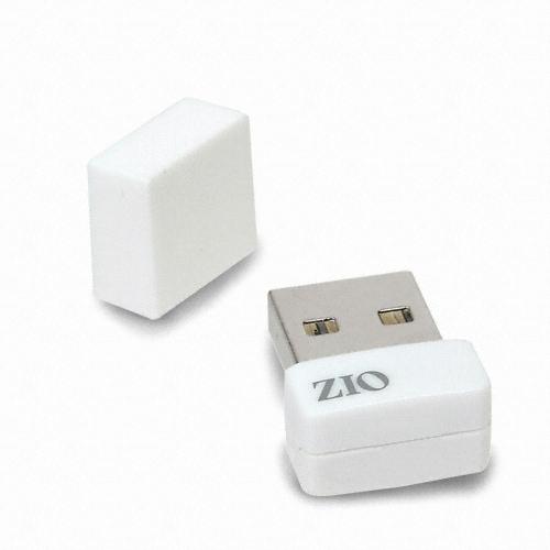 Bless ZIO 1570NU USB 2.0 무선랜카드_이미지