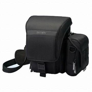 SONY LCS-MX100 캠코더가방_이미지
