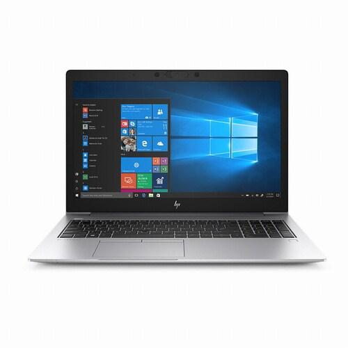 HP 엘리트북 850 G6-7RB19PA (SSD 512GB)_이미지