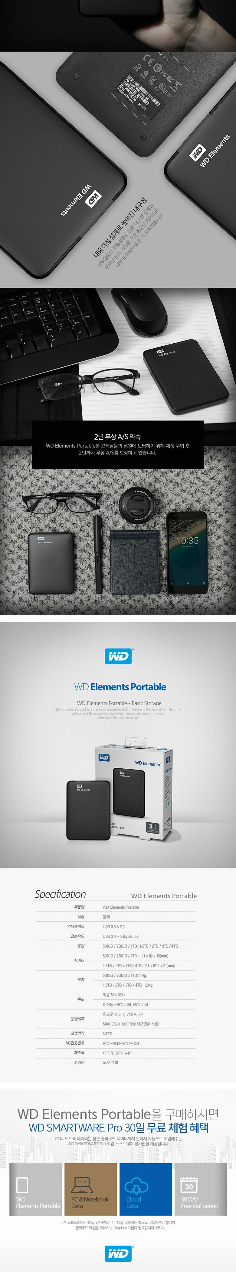 WD_Elements_Portable_03.jpg