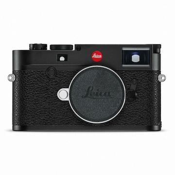 Leica M10 모노크롬