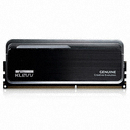 ESSENCORE KLEVV DDR3 8G PC3-21300 CL12 GENUINE (4Gx2)