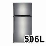 LG전자 싱싱냉장고 B506SE (일반구매)_이미지