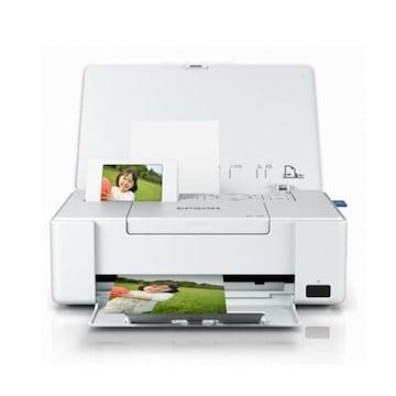 Epson PictureMate PM-401(기프트 패키지)