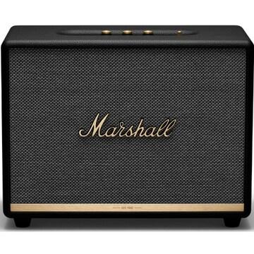 마샬 Woburn II(해외구매)