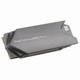 Thermalright M.2 2280 HEATSINK