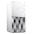 8940 DX8940-WP16KR White