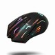 MAXTILL TRON G60 RGB ILLUMINATION GAMING MOUSE_이미지