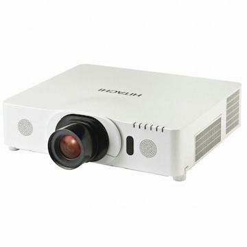 히타치 CP-X8160