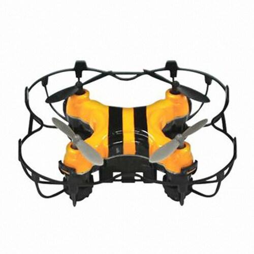 헬셀 범블비 CX