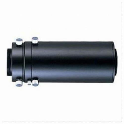빅센  디지털카메라 망원경 어댑터 NST43 DX_이미지