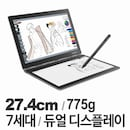 BOOK C930 ZA3S0026KR
