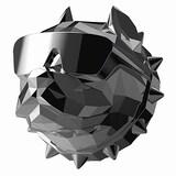 디프로젝트 DE:BULL 방향제