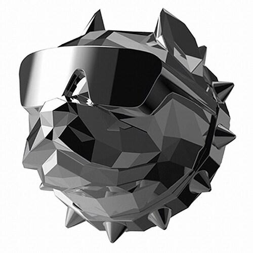 디프로젝트  디불 DE:BULL 방향제 (1개)_이미지