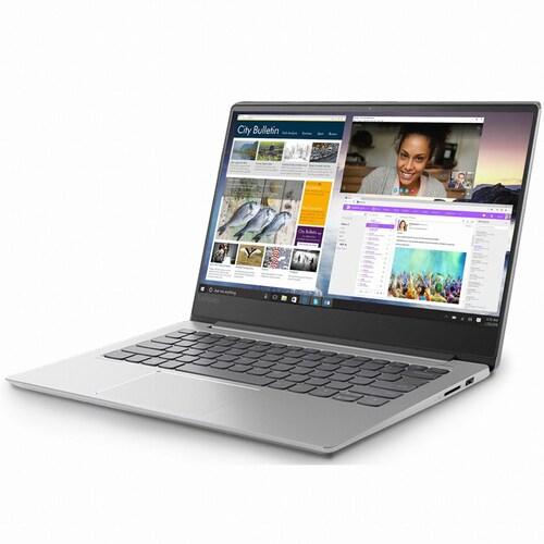 레노버 아이디어패드 530S-14 MIGHTY i7 (SSD 512GB)_이미지