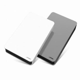 EFM ipTIME HDD 3135 USB 3.0 (하드미포함)_이미지