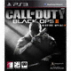 �� ���� ��Ƽ: �? �ɽ� 2 (Call of Duty: Black Ops 2) PS3 �Ϲ���