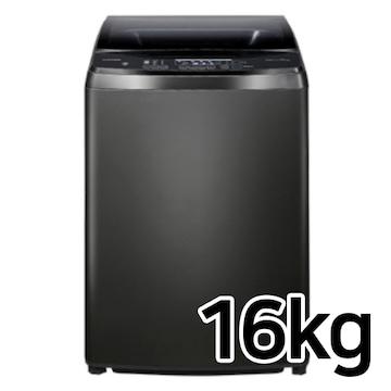 루컴즈전자 W160M01-S