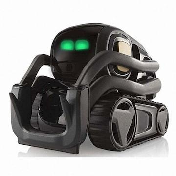안키 벡터 인공지능 AI 로봇 해외구매