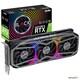 이엠텍 지포스 RTX 3090 BLACK EDITION D6X 24GB_이미지