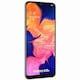 삼성전자 갤럭시A10e LTE 2019 32GB, KT 완납 (기기변경, 공시지원)_이미지
