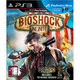 ���̿���ũ ���Ǵ�Ʈ (Bioshock Infinite) PS3 �Ϲ���