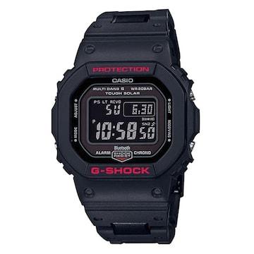 카시오 G-SHOCK GW-B5600HR-1