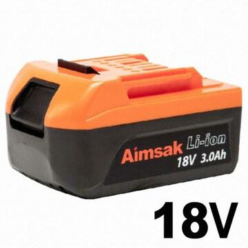 아임삭  B30L18N (3.0Ah, 1개)