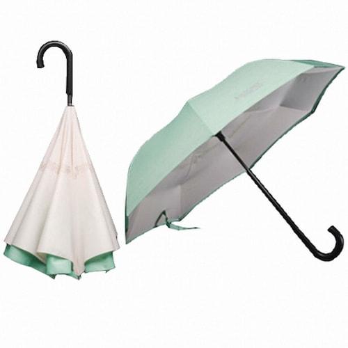 레그넷 뉴 레귤러 거꾸로 우산 RE113_이미지