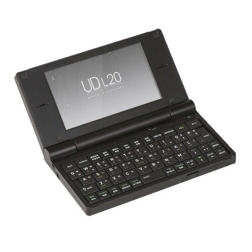 에이트리 U&DIC UD-L20 (4GB 리퍼비시)_이미지