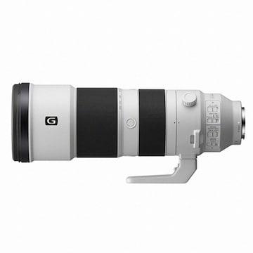 SONY 알파 FE 200-600mm F5.6-6.3 G OSS