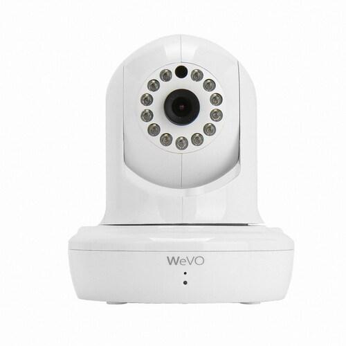 디지털존 WeVO CAM 100-HD_이미지