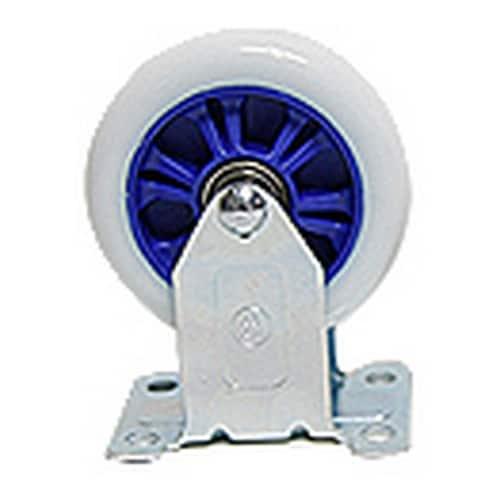 삼성 운반구바퀴 4형 인라인 (R고정)_이미지