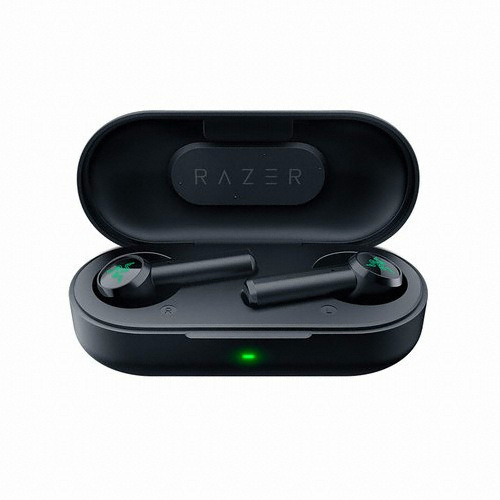 Razer Hammerhead True Wireless (해외구매)