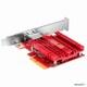 ASUS  XG-C100C PCI-E 기가비트 랜카드_이미지