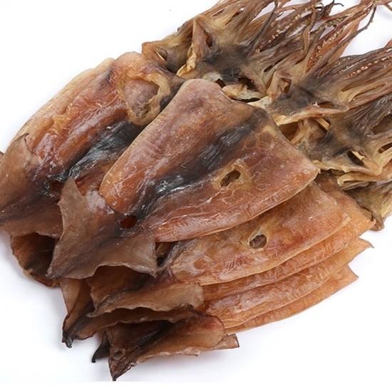 조은바다 국내산 파품 마른오징어 1kg