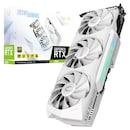 지포스 RTX 3080 Trinity OC D6X 10GB White LHR