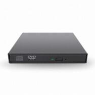 이지넷유비쿼터스 USB2.0 DVD-COMBO NEXT-101DVD-COMBO