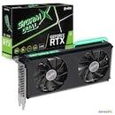 지포스 RTX 3060 Ti STORM X Dual OC D6 8GB