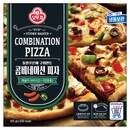 콤비네이션 피자 415g
